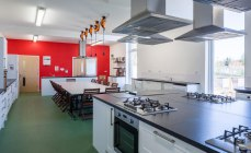 Geraghty-Taylor-Architects-GOOD-FOOD-MATTERS-internal-view-of-teaching-kitchen