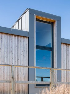 Geraghty-Taylor-Architects-GOOD-FOOD-MATTERS-Photographer-Window-Bay