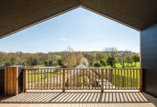 Geraghty-Taylor-Architects-GOOD-FOOD-MATTERS-View-from-main-entrance