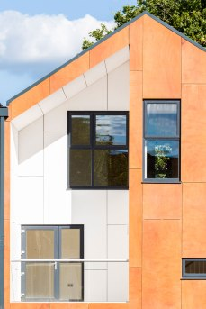Geraghty-Taylor-Architects-LivinHOME-Woodview-Mews-close-up-of-duplex-amenity-space