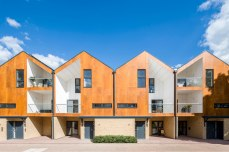 Geraghty-Taylor-Architects-LivinHOME-Woodview-Mews-flats,-duplex,-houses