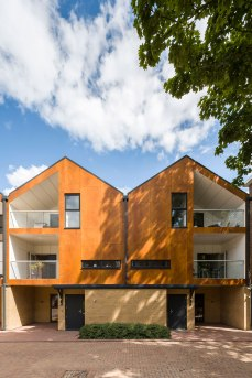 Geraghty-Taylor-Architects-LivinHOME-Woodview-Mews-front-elevation