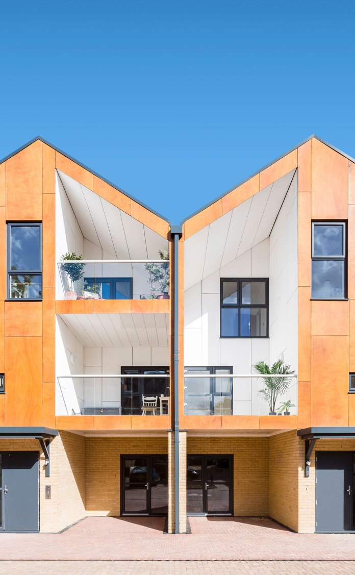 Geraghty-Taylor-Architects-LivinHOME-Woodview-Mews-generous-amenity-space